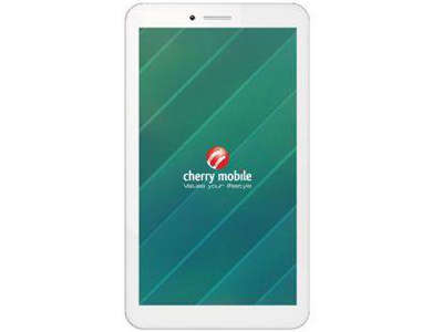 Root and Install TWRP Recovery on Cherry Mobile A161, How to Root Cherry Mobile A161, Install TWRP Recovery on Cherry Mobile A161, Root Cherry Mobile A161 Using supersu
