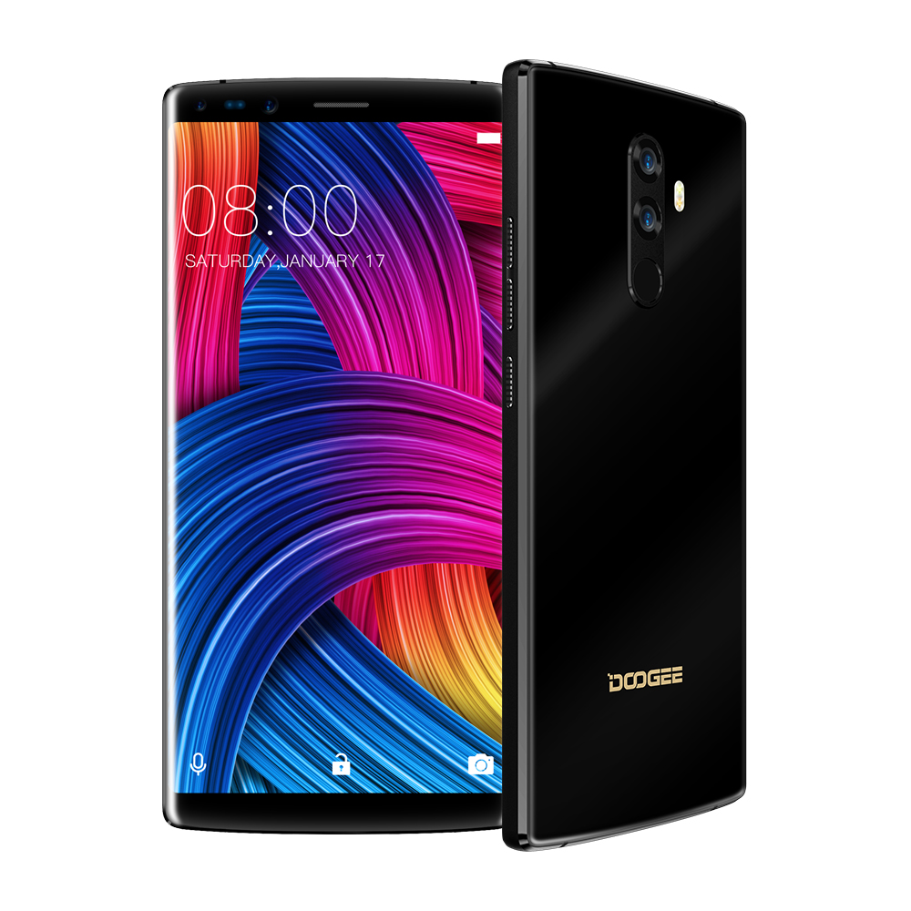 Root and Install TWRP Recovery on Doogee Mix 2, How to Root Doogee Mix 2, Install TWRP Recovery on Doogee Mix 2 , Root Doogee Mix 2 Using supersu