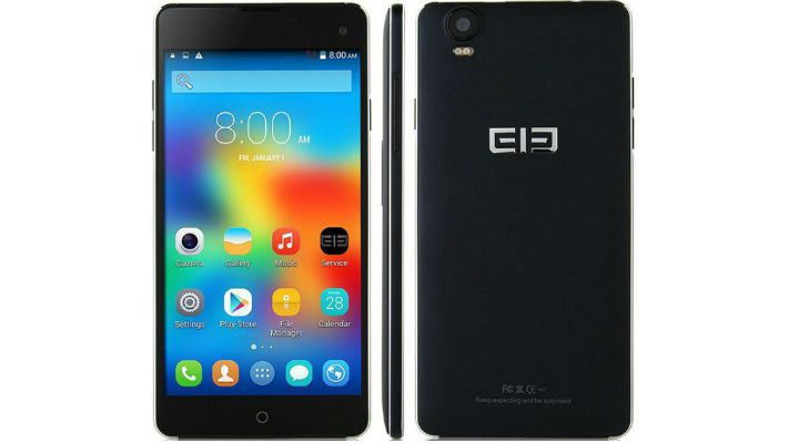 Root and Install TWRP Recovery on Elephone G7, How to Root Elephone G7, Install TWRP Recovery on Elephone G7, Root Elephone G7 Using supersu