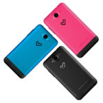 Root and Install TWRP Recovery on Energy Phone Colors, How to Root Energy Phone Colors, Install TWRP Recovery on Energy Phone Colors, Root Energy Phone Colors Using supersu