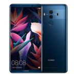 Root and Install TWRP Recovery on Huawei Mate 10 Pro, How to Root Huawei Mate 10 Pro, Install TWRP Recovery on Huawei Mate 10 Pro, Root Huawei Mate 10 Pro Using supersu