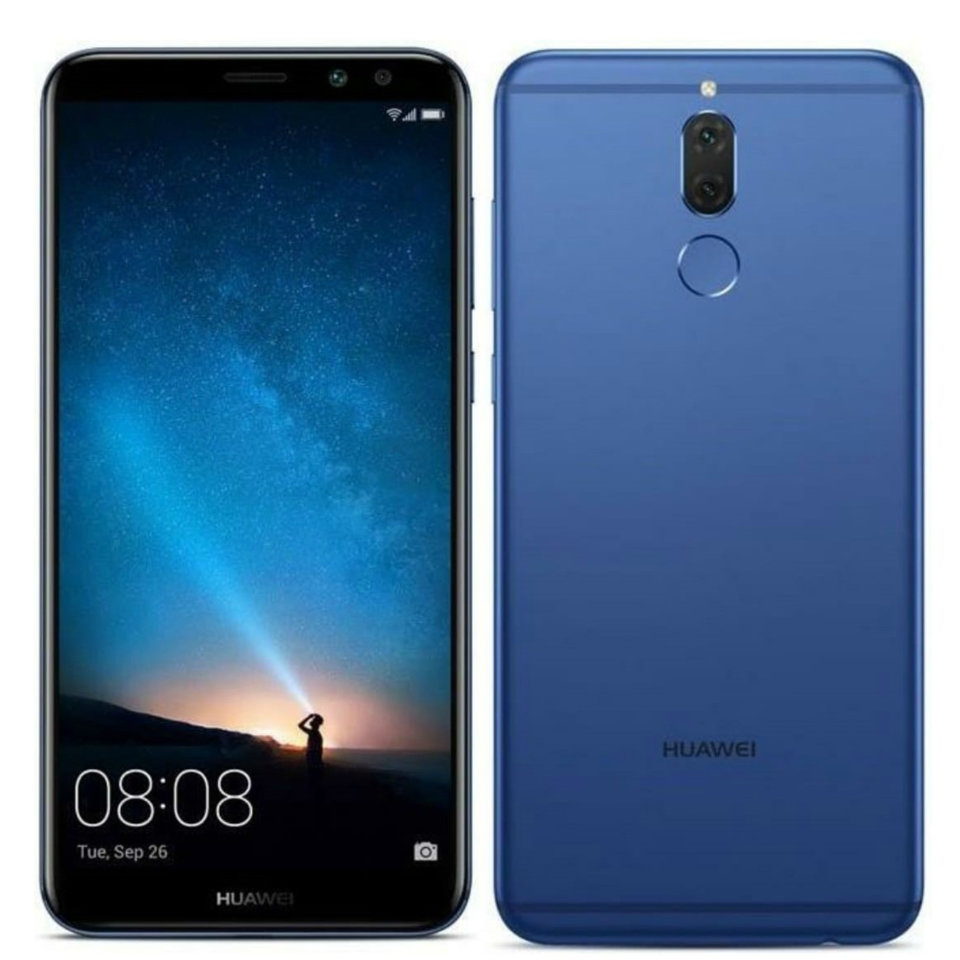Root and Install TWRP Recovery on Huawei Nova 2i, How to Root Huawei Nova 2i, Install TWRP Recovery on Huawei Nova 2i, Root Huawei Nova 2i Using supersu
