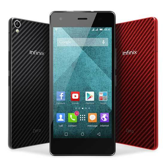 Root and Install TWRP Recovery on Infinix Zero 2, How to Root Infinix Zero 2, Install TWRP Recovery on Infinix Zero 2, Root Infinix Zero 2 Using supersu