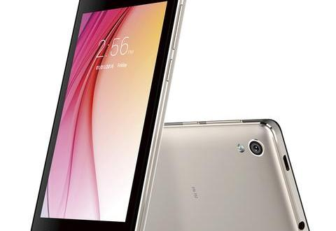 Root and Install TWRP Recovery on Lava Iris 702, How to Root Lava Iris 702, Install TWRP Recovery on Lava Iris 702, Root Lava Iris 702 Using supersu