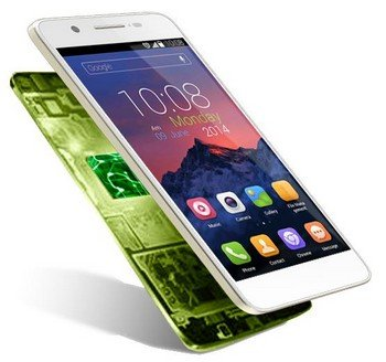 Root and Install TWRP Recovery on Micromax Canvas Hue, How to Root Micromax Canvas Hue, Install TWRP Recovery on Micromax Canvas Hue, Root Micromax Canvas Hue Using supersu