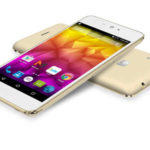Root and Install TWRP Recovery on Micromax Canvas Selfie Lens (Q345), How to Root Micromax Canvas Selfie Lens (Q345), Install TWRP Recovery on Micromax Canvas Selfie Lens (Q345), Root Micromax Canvas Selfie Lens (Q345) Using supersu