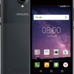 Root and Install TWRP Recovery on Philips S318, How to Root Philips S318, Install TWRP Recovery on Philips S318 , Root Philips S318 Using supersu