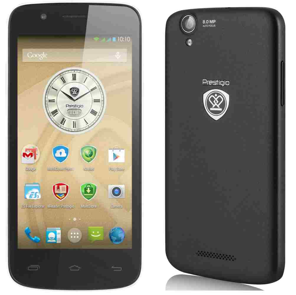 Root and Install TWRP Recovery on Prestigio MultiPhone 5504 Duo, How to Root Prestigio MultiPhone 5504 Duo, Install TWRP Recovery on Prestigio MultiPhone 5504 Duo, Root Prestigio MultiPhone 5504 Duo Using supersu