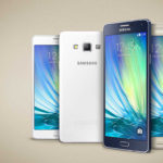 Root and Install TWRP Recovery on Samsung Galaxy A7 2015, How to Root Samsung Galaxy A7 2015, Install TWRP Recovery on Samsung Galaxy A7 2015, Root Samsung Galaxy A7 2015 Using supersu