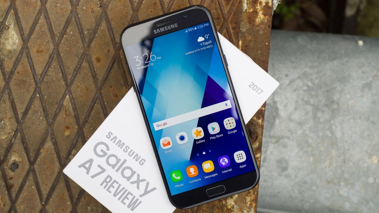 Root and Install TWRP Recovery on Samsung Galaxy A7, How to Root Samsung Galaxy A7, Install TWRP Recovery on Samsung Galaxy A7, Root Samsung Galaxy A7 Using supersu