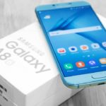 Root and Install TWRP Recovery on Samsung Galaxy A8 (2016), How to Root Samsung Galaxy A8 (2016), Install TWRP Recovery on Samsung Galaxy A8 (2016), Root Samsung Galaxy A8 (2016) Using supersu