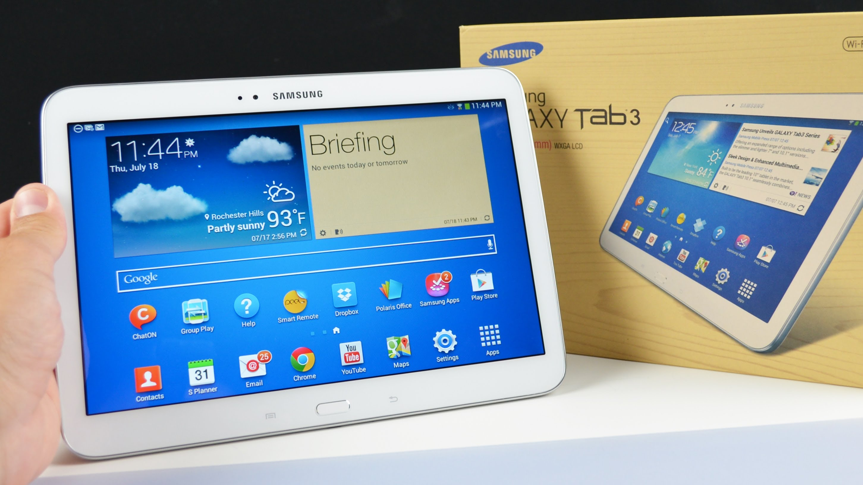 Root and Install TWRP Recovery on Samsung Galaxy Tab 3 10.1, How to Root Samsung Galaxy Tab 3 10.1, Install TWRP Recovery on Samsung Galaxy Tab 3 10.1, Root Samsung Galaxy Tab 3 10.1 Using supersu