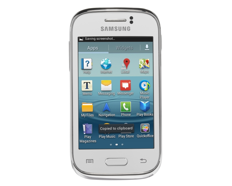 Root and Install TWRP Recovery on Samsung Galaxy Young, How to Root Samsung Galaxy Young, Install TWRP Recovery on Samsung Galaxy Young, Root Samsung Galaxy Young Using supersu