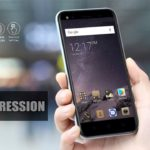 Root and Install TWRP Recovery on Symphony INova, How to Root Symphony INova, Install TWRP Recovery on Symphony INova, Root Symphony INova Using supersu