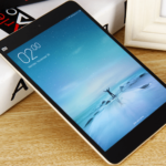 Root and Install TWRP Recovery on Xiaomi Mi Pad 2, How to Root Xiaomi Mi Pad 2, Install TWRP Recovery on Xiaomi Mi Pad 2, Root Xiaomi Mi Pad 2 Using supersu
