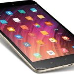 Root and Install TWRP Recovery on Xiaomi Mi Pad 3, How to Root Xiaomi Mi Pad 3, Install TWRP Recovery on Xiaomi Mi Pad 3 , Root Xiaomi Mi Pad 3 Using supersu