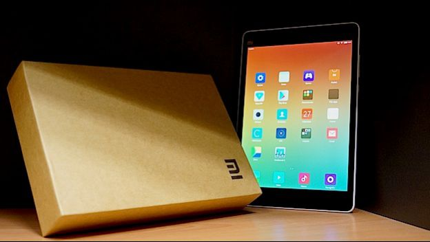 Root and Install TWRP Recovery on Xiaomi Mi Pad, How to Root Xiaomi Mi Pad, Install TWRP Recovery on Xiaomi Mi Pad, Root Xiaomi Mi Pad Using supersu
