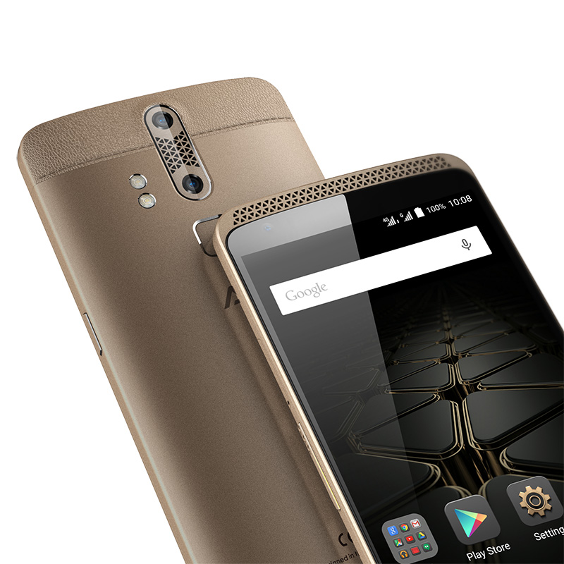 Root and Install TWRP Recovery on ZTE Axon Elite, How to Root ZTE Axon Elite, Install TWRP Recovery on ZTE Axon Elite , Root ZTE Axon Elite Using supersu