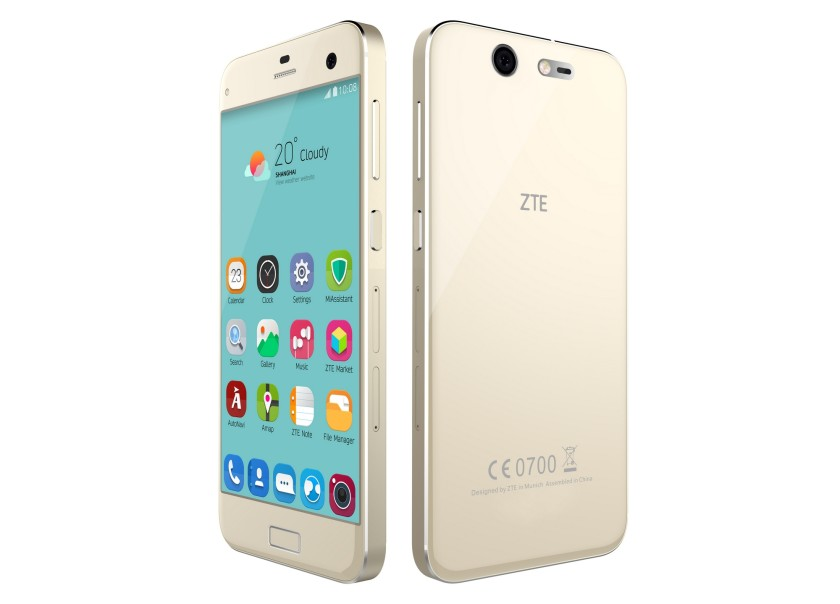 Root and Install TWRP Recovery on ZTE Blade S7, How to Root ZTE Blade S7, Install TWRP Recovery on ZTE Blade S7 , Root ZTE Blade S7 Using supersu