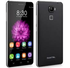 Root and Install TWRP Recovery on Oukitel U8, How to Root Oukitel U8, Install TWRP Recovery on Oukitel U8, Root Oukitel U8 Using supersu
