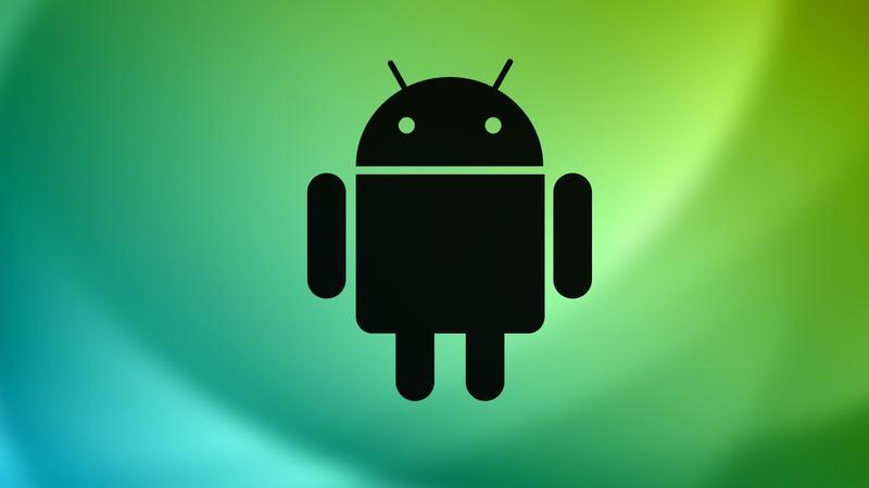 How to Solve Overheat Android Device , Solve Overheat Android Device, Android