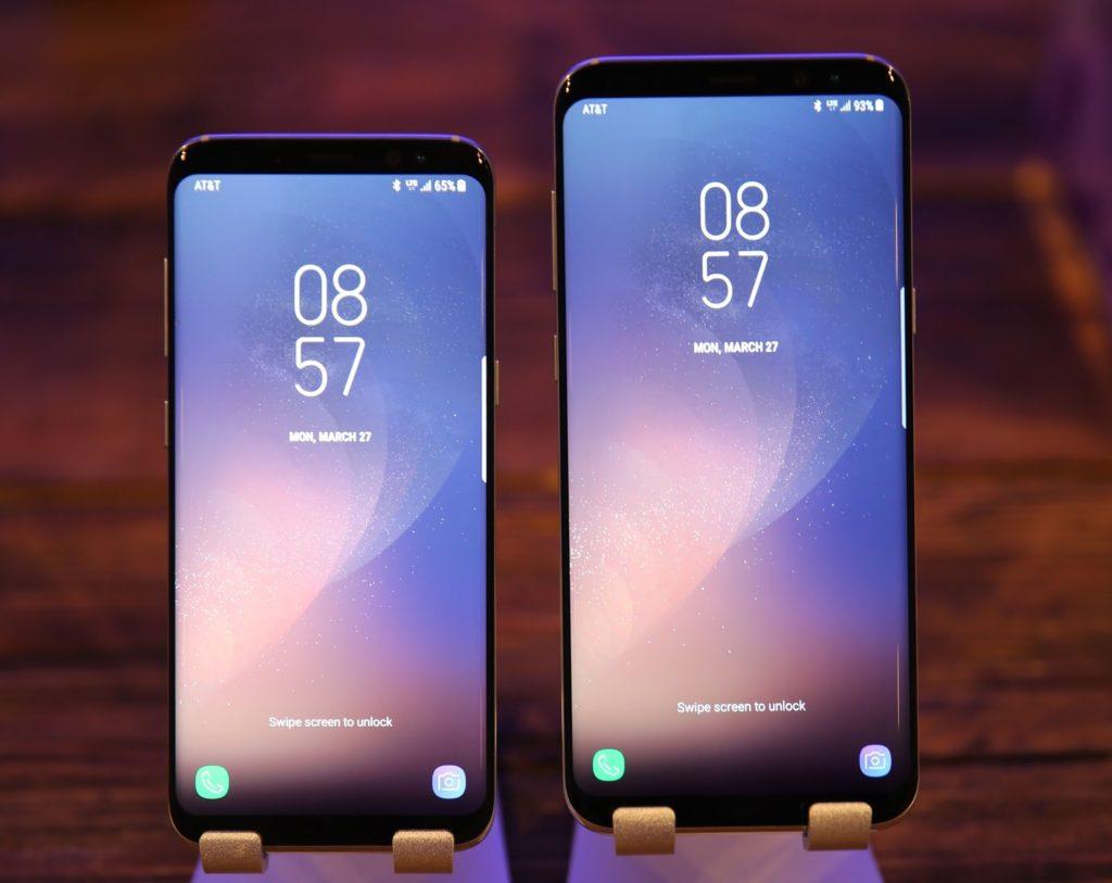 Hide Navigation Bar and Status Bar on Samsung Galaxy S9 and S9 Plus , Samsung Galaxy S9, Samsung Galaxy S9 Plus, How to Hide Navigation Bar on Samsung Galaxy S9, How to Hide Navigation Bar on Samsung Galaxy S9 Plus