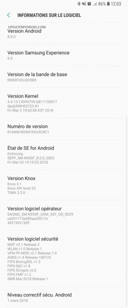 android 8.0 samsung, samsung oreo update list, note 8 oreo update, note 8 oreo beta, android oreo 8.0 release date, android 8.0 update list, note 8 oreo release date, android 8.0 oreo download