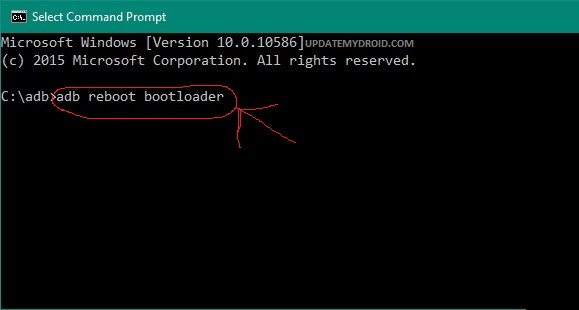 Root and Install TWRP Recovery on Tecno M6 1