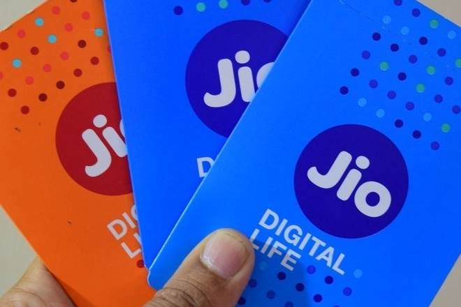 How to Extend Jio Prime Membership for Free , Jio Prime Membership, Jio, Extend Jio Prime Membership for Free