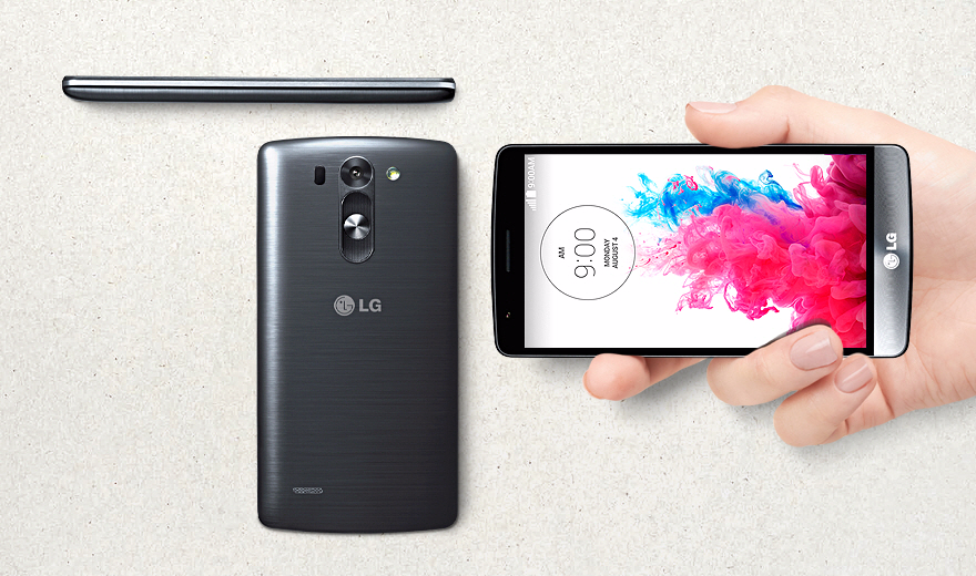 How to Install Lineage OS 15.1 on LG G3 Beat, Install Android 8.0.1 Oreo on LG G3 Beat, Install Lineage OS 15.1 on LG G3 Beat