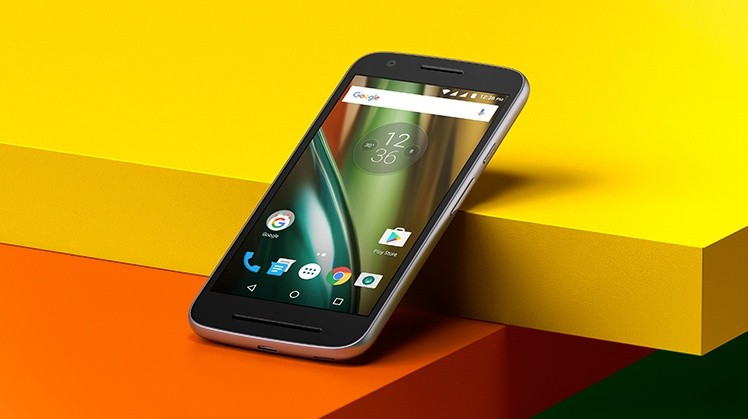 How to Install Lineage OS 15.1 on Motorola Moto C Plus, Install Android 8.0.1 Oreo on Motorola Moto C Plus, Install Lineage OS 15.1 on Motorola Moto C Plus