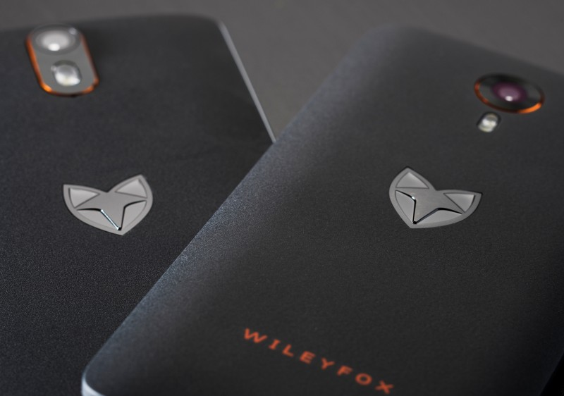 How to Install Lineage OS 15.1 on Wileyfox Storm, Install Android 8.0.1 Oreo on Wileyfox Storm, Install Lineage OS 15.1 on Wileyfox Storm