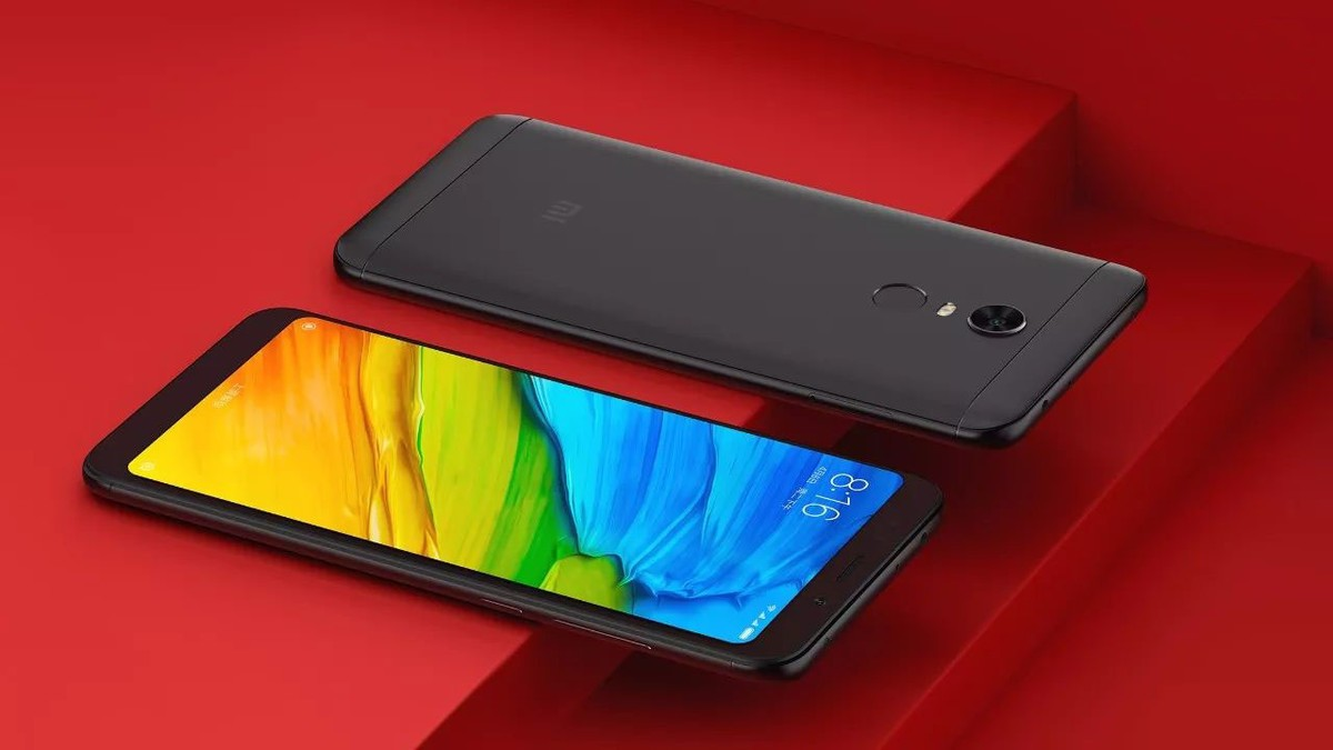 How to Install Lineage OS 15.1 on Xiaomi Redmi 5 Plus, Install Android 8.0.1 Oreo on Xiaomi Redmi 5 Plus, Install Lineage OS 15.1 on Xiaomi Redmi 5 Plus