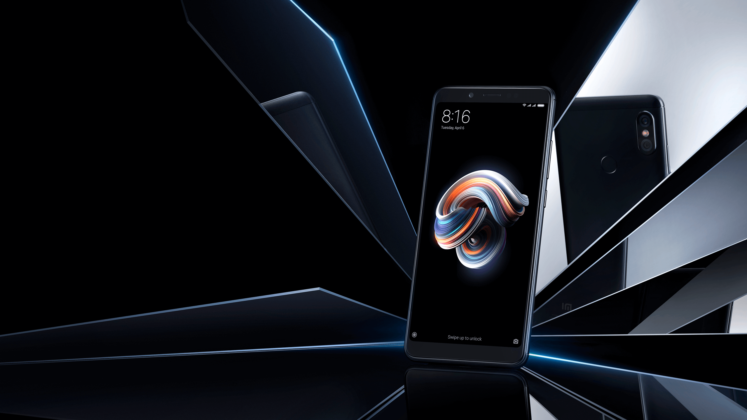 How to Install Lineage OS 15.1 on Xiaomi Redmi Note 5 Pro, Install Android 8.0.1 Oreo on Xiaomi Redmi Note 5 Pro, Install Lineage OS 15.1 on Xiaomi Redmi Note 5 Pro