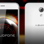 Root and Install TWRP Recovery on Cloudfone Excite Prime 2, How to Root Cloudfone Excite Prime 2, Install TWRP Recovery on Cloudfone Excite Prime 2, Root Cloudfone Excite Prime 2 Using supersu