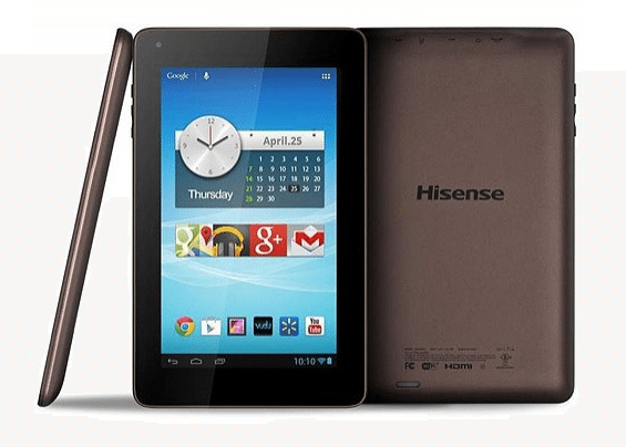 Root and Install TWRP Recovery on Hisense Sero 7 Pro, How to Root Hisense Sero 7 Pro, Install TWRP Recovery on Hisense Sero 7 Pro, Root Hisense Sero 7 Pro Using supersu