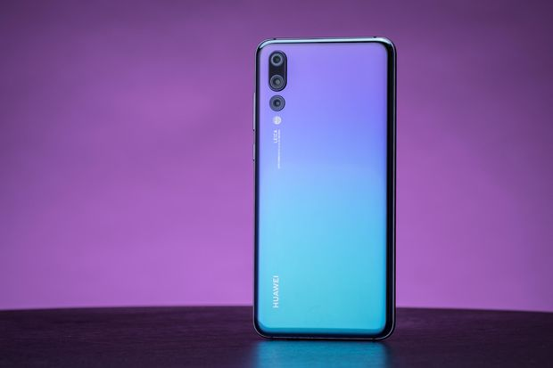Root and Install TWRP Recovery on Huawei P20 and P20 Pro, How to Root Huawei P20 and P20 Pro, Install TWRP Recovery on Huawei P20 and P20 Pro, Root Huawei P20 and P20 Pro Using supersu