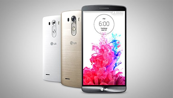 Root and Install TWRP Recovery on LG G3 Beat, How to Root LG G3 Beat, Install TWRP Recovery on LG G3 Beat, Root LG G3 Beat Using supersu