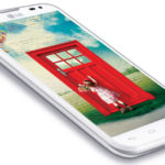 Root and Install TWRP Recovery on LG L70 Dual, How to Root LG L70 Dual, Install TWRP Recovery on LG L70 Dual, Root LG L70 Dual Using supersu