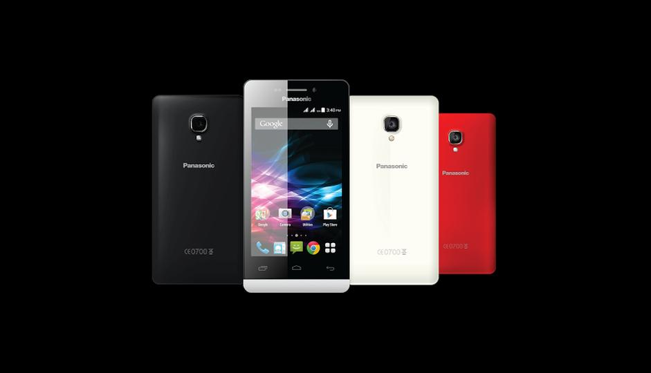 Root and Install TWRP Recovery on Panasonic T40, How to Root Panasonic T40, Install TWRP Recovery on Panasonic T40, Root Panasonic T40 Using supersu