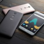 Root and Install TWRP Recovery on Wiko U Pulse, How to Root Wiko U Pulse, Install TWRP Recovery on Wiko U Pulse, Root Wiko U Pulse Using supersu