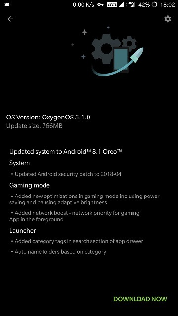 How to Install OxygenOS 5.1.0 on OnePlus 5 and 5T, OnePlus 5 and 5T, Install OxygenOS 5.1.0 on OnePlus 5 and 5T, OxygenOS 5.1.0