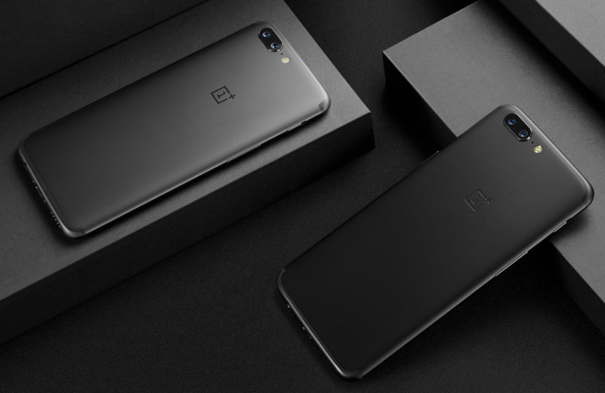 How to Install OxygenOS 5.1.0 on OnePlus 5 and 5T? 1