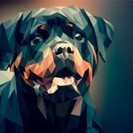 6 Vectorized Animals for Sketch 4