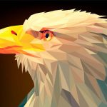 6 Vectorized Animals for Sketch 3