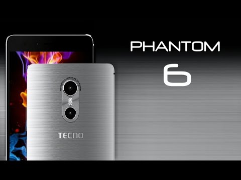 Root and Install TWRP Recovery on Tecno A6 Phantom 6, How to Root Tecno A6 Phantom 6, Install TWRP Recovery on Tecno A6 Phantom 6, Root Tecno A6 Phantom 6 Using supersu