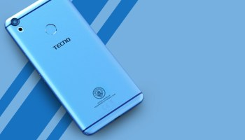 Root and Install TWRP Recovery on Tecno AX8S Phantom 8S, How to Root Tecno AX8S Phantom 8S, Install TWRP Recovery on Tecno AX8S Phantom 8S, Root Tecno AX8S Phantom 8S Using supersu