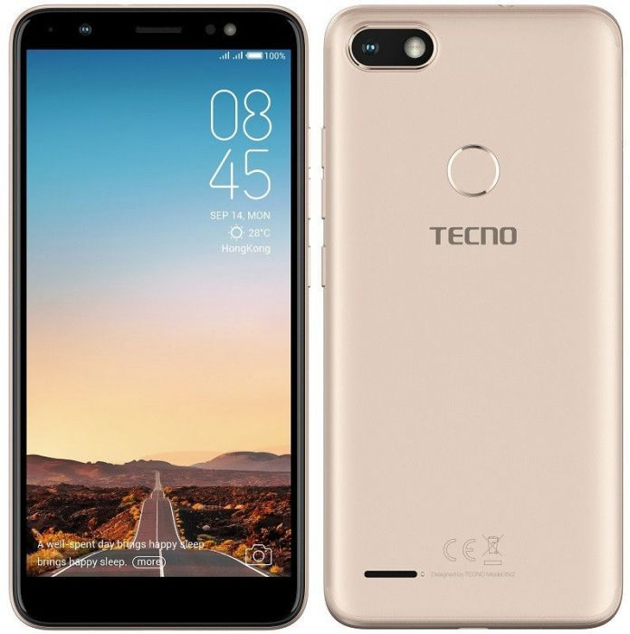 Root and Install TWRP Recovery on Tecno L6, How to Root Tecno L6, Install TWRP Recovery on Tecno L6, Root Tecno L6 Using supersu