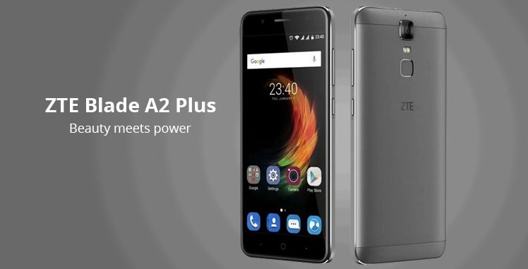 Root and Install TWRP Recovery on ZTE Blade A2, How to Root ZTE Blade A2, Install TWRP Recovery on ZTE Blade A2, Root ZTE Blade A2 Using supersu