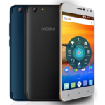 Root and Install TWRP Recovery on iVoomi Me 3, How to Root iVoomi Me 3, Install TWRP Recovery on iVoomi Me 3, Root iVoomi Me 3 Using supersu